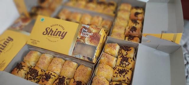 brownies paling enak