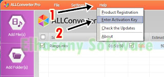 all converter pro full version gratis