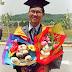 过去,我毕业了 [照片集] 13112014