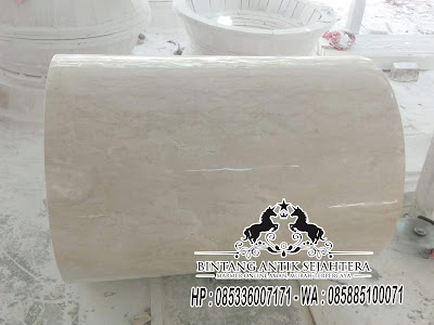 Lantai Marmer Putih, Lantai Marmer Tulungagung,  Lantai Marmer Mewah