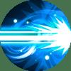 Guide Gord Mobile Legends 5