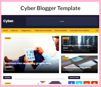 adsense responsive blogger template premium blogger template seo friendly mobile friendly blogger template free