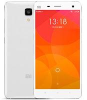 Xiaomi Mi4 murah 1 jutaan layar 5 inci RAM 3GB