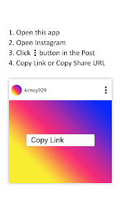 Repost for Instagram v2.2.5 [Pro] APK