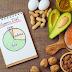 Awas, Kesalahan Diet Keto Ini Justru Bikin Berat Badan Naik!