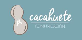 http://cacahuetecomunicacion.com/