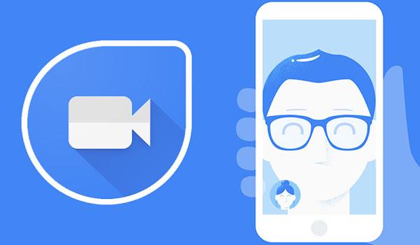 Google Duo: Ücretsiz Görüntülü Konuşma Uygulaması İndir
