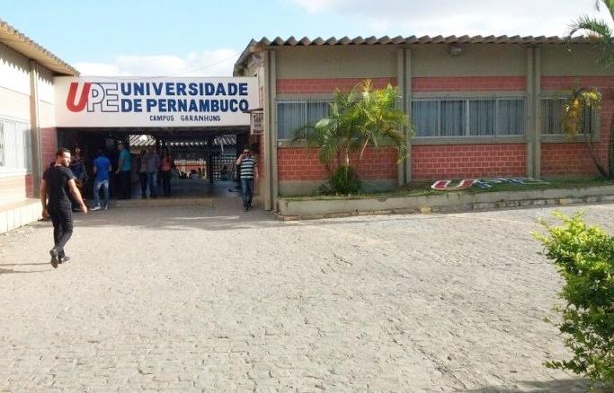 CARLOS EUGÊNIO: Escola de Aplicação de Garanhuns abre Vagas em Processo  Seletivo. As Oportunidades são para o 6º ano do Ensino Fundamental e 1º ano  do Ensino Médio