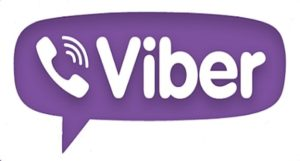 Download Viber 2018