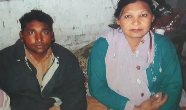 Casal cristão no corredor da morte há 8 anos é absolvido no Paquistão