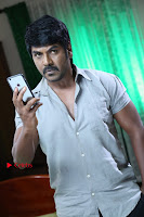 Raghava Lawrence Ritika Singh starring Shivalinga Movie Stills  0001.jpg