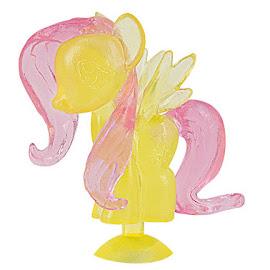 MLP Squishy Pops Series 2 Wave 1 Fluttershy Figure by Tech 4 Kids