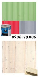 đặc điểm nhà container tiện nghi