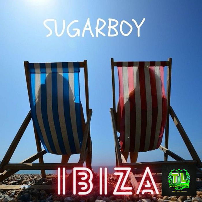 Sugarboy-Ibiza-Artwork-Teelamford