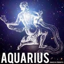Zodiak Aquarius dan Batu Permatanya