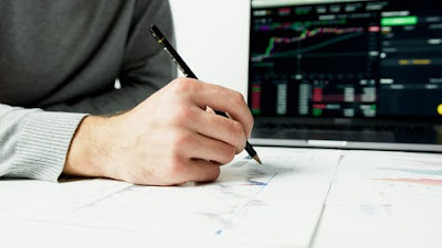 chart-analysis