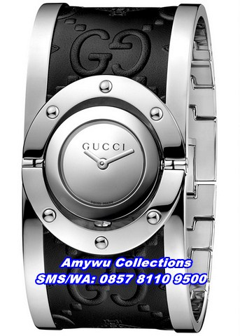 f378e2ffafe AmyWu Collections Toko Online yg Menjual Jam Tangan Original dan ...