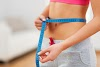 How to lose weight, How to lose body fat fast