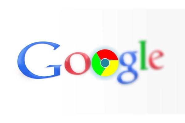 6 إعدادات سرية لتصفح أفضل في Chrome على Android