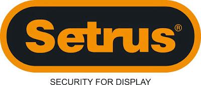 Logo%2BSetrus-color