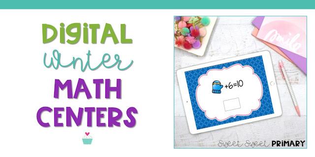 digital-winter-math-centers