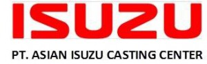 PT Asian Isuzu Casting Center