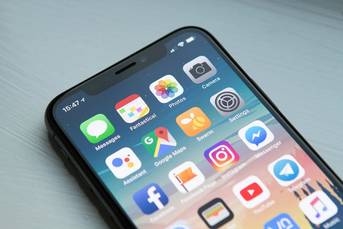 10 تطبيقات آيفون متاحة الآن مجانا سارع في الحصول عليها