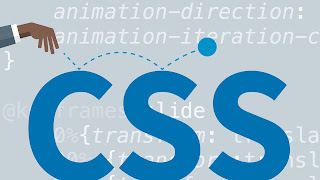 Arranging User Interface (UI) Content by Using CSS