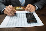 Insurance & Fraud Investigation
