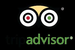 TripAdvisor: ΟΙ ΚΟΡΥΦΑΙΟΙ ΕΛΛΗΝΙΚΟΙ ΠΡΟΟΡΙΣΜΟΙ