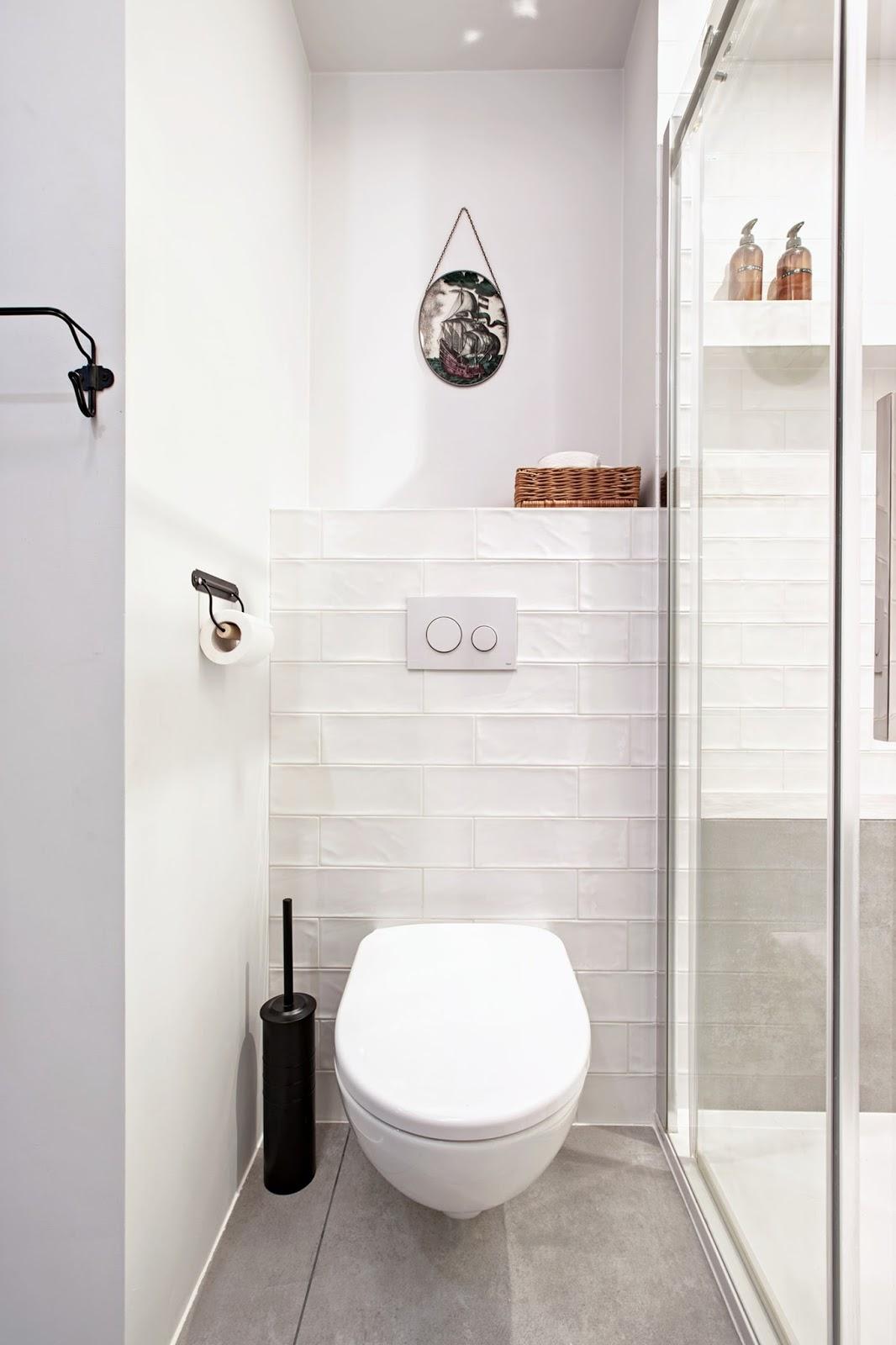 toaleta stelaż podwieszany