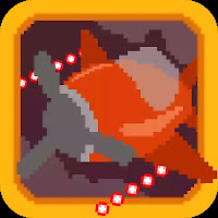 Shapes Defender Mod Apk (Unlimited Gold Coins)