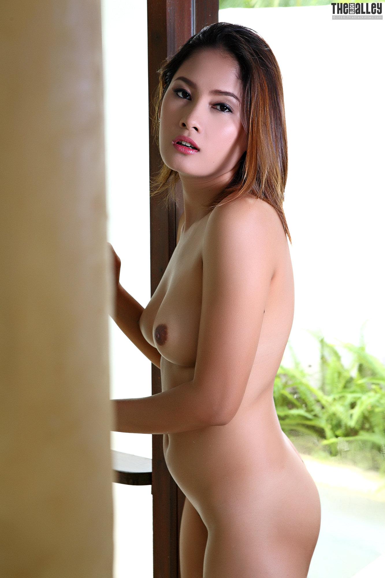 litu 100 archives: Winny Sung set 23