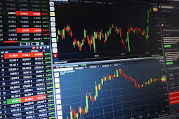 Memilih Saham Yang bagus dari Rekapan Laporan keuangan Pada Bursa efek
