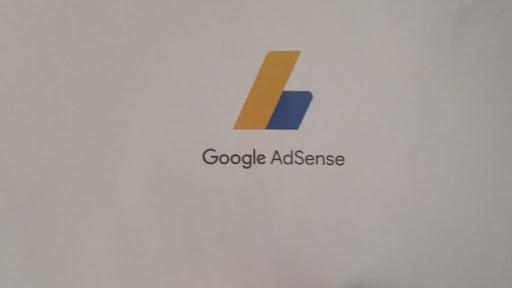 Pengalaman Mencari PIN Google Adsanse Di kab. Bogor