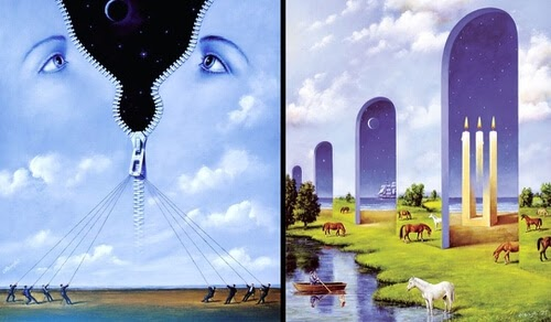 00-Surreal-Paintings-Rafal-Olbinski-www-designstack-co