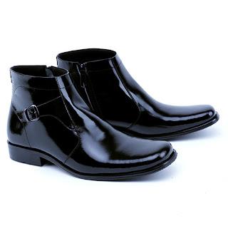 grosir sepatu dinas TNI POLRI,suplier sepatu polri murah,groisr sepatu kerja murah,sepatu PDH tni resleting,model sepatu PDH TNI Kulit menhkilat,sepatu formal boots pakai resleting, gambar sepatu kerja pdh 2017,gambar sepatu pantofel boots