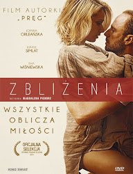 Zblizenia (Close-ups) (2014)