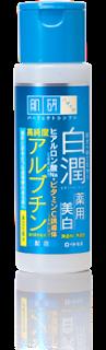 Shiro-jyun Clear Lotion