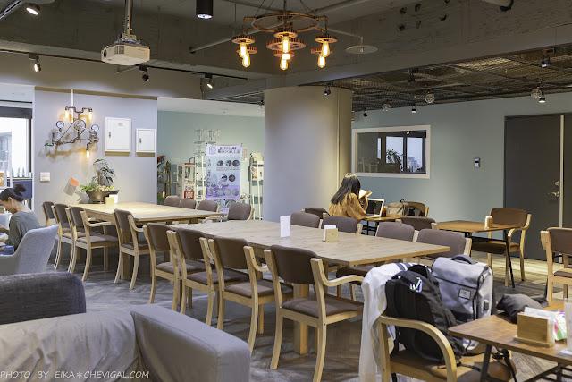 MG 8048 - 台中最新高空咖啡廳,20樓輕鬆坐看台灣大道夜景,不用百元還有WIFI、插座可使用