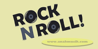 Lagu Rock Terbaik dan Terkenal Sepanjang Masa
