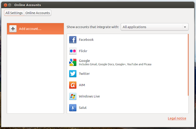 30 Things todo After Installing Ubuntu 13.04 Raring Ringtail