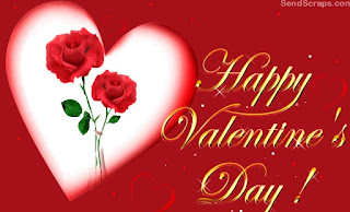 bangla valentine day sms