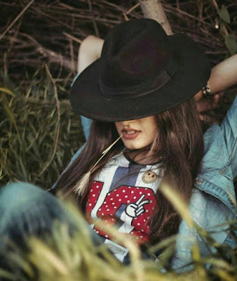Cool-and-Stylish-Cover-Pics-for-Facebook-Timeline-for-Girls, Cool-Cover-for-Girls