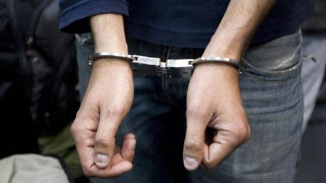 المهدية : القبض على عصابة متخصصة في التنقيب عن الآثار