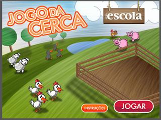 http://revistaescola.abril.com.br/swf/jogos/exibi-jogo.shtml?jogo-cerca.swf