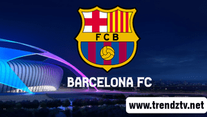 Watch Barcelona FC Live Stream Match Today