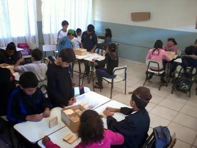 volta às aulas no Paraná