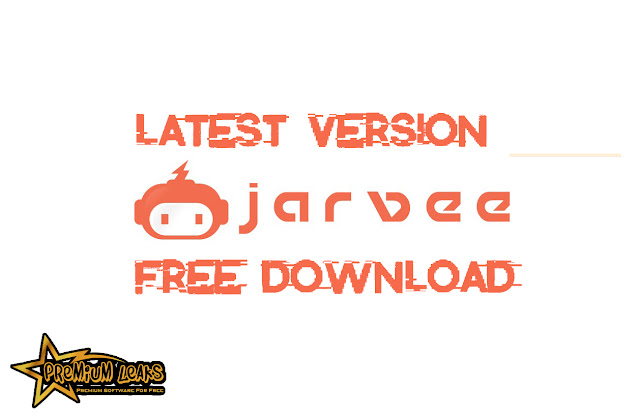 Jarvee Latest version Cracked Free Download