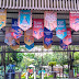 Liburan Akhir Tahun di Medan? Ke Budayaland Aja